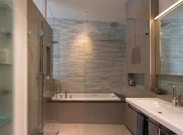 shower shower and bath combo strive small bathrooms with tub and