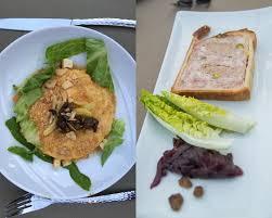 cuisine 10000 euros ปาร ส 9 น ยาม ของคำว า โรแมนต ก neju travel