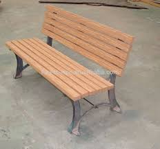 Unfinished Wood Rocking Chair Wholesale Furniture Airport Chair Online Buy Best Furniture