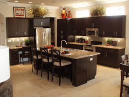 modern kitchen room design mid century modern kitchen flooring