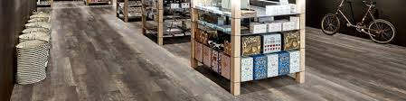 Laminate Flooring Durban Azura Distributors A Leading Importer Of Quality Wooden Floor Brands