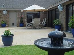 Misters For Patio by 4 18