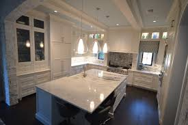 kitchen island with marble top kitchen islands marble top kitchen island with seating cabinets