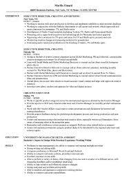 executive resume design creative executive resume sles velvet