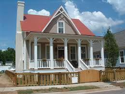 Allison Ramsey House Plans 182 Best House Plans Images On Pinterest Country House Plans