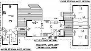 breezeway house plans breezeway house plans design australia garage home designs modern