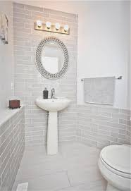bathroom bathroom tiles calgary bathrooms bathroom bathroom tiles calgary best bathroom tiles calgary decor color ideas creative with home interior