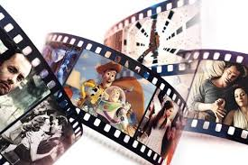 new age of movies u2013 how to buy any movie online internet marketting