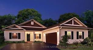 southern style house plans southern house plans southern home plans sater design collection