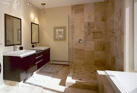 beige bathroom ideas beige color in the interior and its combinations with other colors