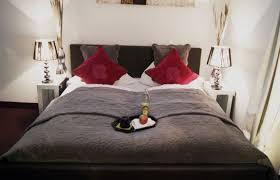 design hotels bremen plenus boutique hotel bremen günstig bei hotel de