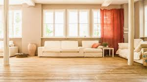 how to clean hardwood floors southern living