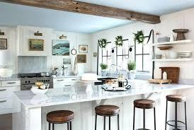 design a kitchen island online design your own kitchen island kitchen islands kitchen island