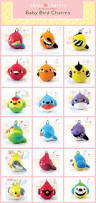246 best craft cute polymer clay images on pinterest cold