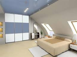 Bedroom Fitted Wardrobes Bedrooms U0026 Sliding Wardrobes Kilsallagh Woodcraft Co Longford