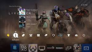 best free theme top 35 best free ps4 themes of all time