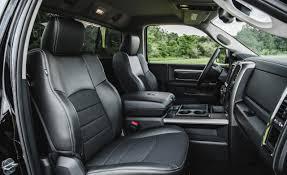 Dodge Ram Interior - 2015 dodge ram 1500 interior photoshoot 13659 dodge wallpaper
