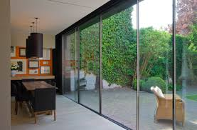 Folding Patio Doors Prices by Bi Fold Patio Doors Aluminum Images Glass Door Interior Doors