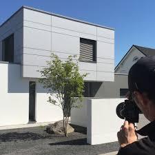 architektur fotograf of architekturfotograf bei der arbeit fachwerk4