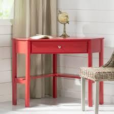 Small Apartment Desks Desks You U0027ll Love Wayfair