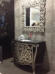 Designer Sinks Bathroom by Bathroom Decorative Mirrors For Bathroom Vanity Lighted Vanity