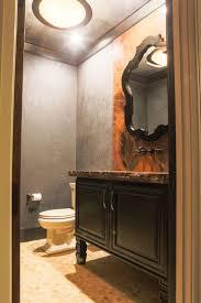 59 best my dream outdoor bathrooms u0026 indoor gardens images on