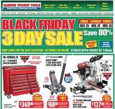 home depot black friday 2014 ad scan harbor freight tools black friday 2017 sales u0026 ad scan blacker