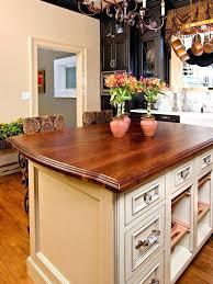 kitchen islands canada craftsman kitchen island large size of kitchen with raised panel