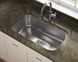 Stainless Steel Kitchen Sink - Kitchen ss sinks