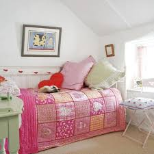cute bedroom ideas for small rooms ideas paint ideas for girls