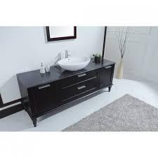72 Inch Bath Rug Bathroom Category Incredible Designed Bathroom Vanity Double