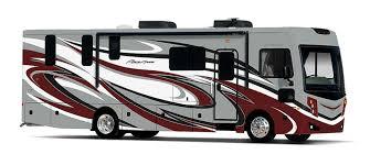 Design Your Own Motorhome Pace Arrow Motorhome U2013 2017 Fleetwood Pace Arrow U2013 Class A Diesel Rv
