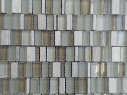 tiles backsplash backsplash design thermofoil cabinet doors
