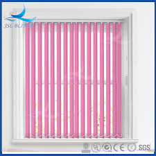 Vertical Blinds Fabric Suppliers China Vertical Blinds Philippines Window Blinds China Vertical