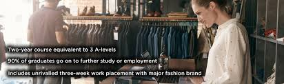 fashion stylist classes 100 fashion styling courses in london ba hons fashion media