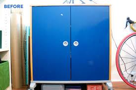 effektiv ikea ikea cabinet organization makeover how to paint ikea furniture