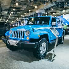 chief jeep wrangler 2017 introducing the jeep wrangler chief the jeep blog