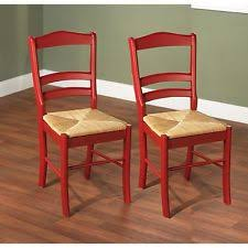 Antique Oak Ladder Back Chairs Ladder Back Dining Chairs Ebay