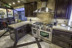 High End Kitchens by Kitchen Style Appliances Kitchens Maintenance Cleaning High End