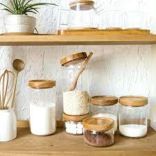 ikea kitchen canisters jar spice organizer clip cabinet rack ikea shelf ikea spice