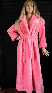robe mariã e vintage 98 best vintage pile robes images on dress plush and