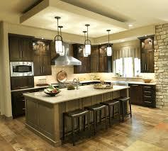 light fixtures for kitchen island kitchen islands kitchen island pendant lighting ideas hanging