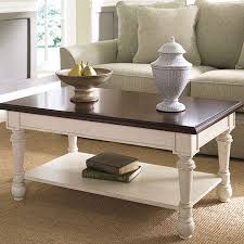 cream colored coffee table 14 best coffee table and side tables upgrade images on pinterest