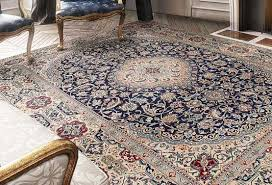 area rugs persian oriental traditional and machine made