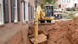 digging basement cost can i dig a basement under an existing house angie u0027s list