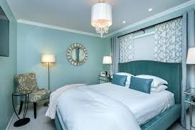 green bedroom ideas seafoam bedroom ideas bedroom walls mint green bedroom ideas