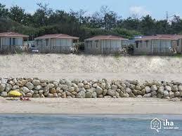 chambre d hote soulac location soulac sur mer pour vos vacances avec iha particulier