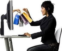 rebajas de viagra ordre viagra en ligne zippycart farmacia