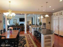 Design House Kitchen Savage Md by Mls Al9953603 13500 Benjamin Rd Nw Mount Savage Md 21545