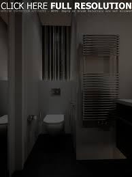 Latest Toilet Designs by Toilet Bathroom Interior Design Pictures Ideas Idolza